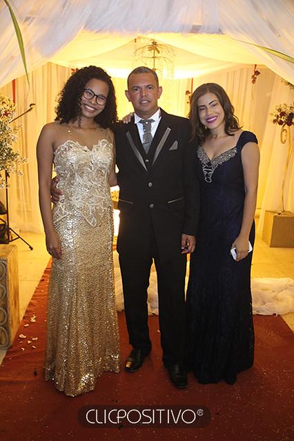 Larissa e Clesio (244)
