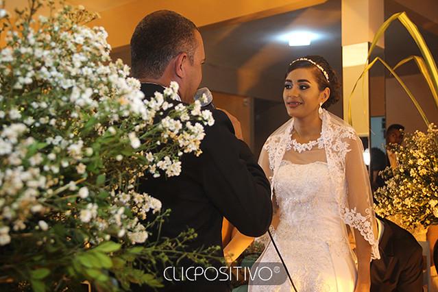 Larissa e Clesio (133)