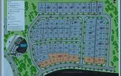 Lot 3147, 6 Fleming Drive, Campbelltown NSW