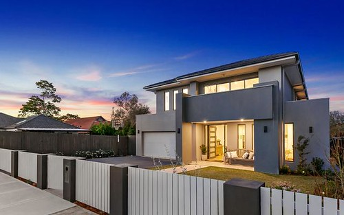 17 Ann St, Willoughby NSW 2068