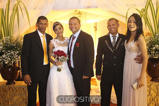 Larissa e Clesio (243)