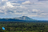 Mountains and Clouds: Waffi-Golpu (Sudo SnapIT) Tags: lae morobe papaunewguinea png landscapes mountains clouds streets coconuts pacific