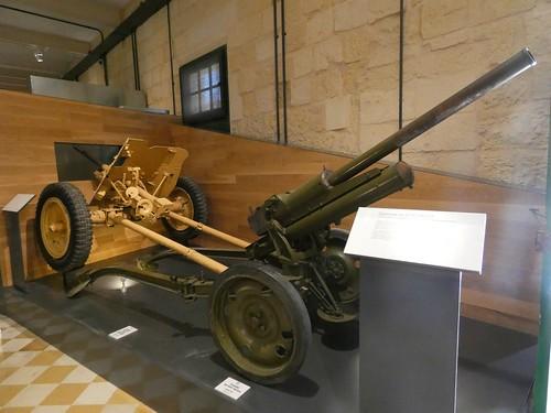 Cannone da 47/32 M1939