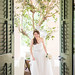 john ho photography/malaysia wedding photographer
