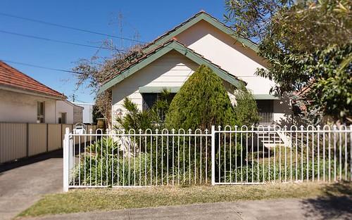 79 Bristol Rd, Hurstville NSW 2220