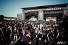 Rock Fest Barcelona 2016 (kbcfotografia) Tags: rock fest music barcelona 2016 slayer whitesnake amon amarth