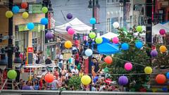 2017.09.17 H Street Festival, Washington, DC USA 8728