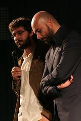 Film Festival Popoli e Religioni 2006 (102)