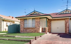 Address available on request, Currans Hill NSW