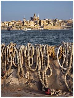 The Malta Experience (3)