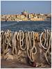 The Malta Experience (3) (kurtwolf303) Tags: malta valletta cityscape stadtansicht stadt tau seil wasser water boats schiffe buildings gebäude ocean meer sea olympusem1 omd microfourthirds micro43 systemcamera mirrorlesscamera spiegellos mft kurtwolf303 unlimitedphotos topf25 europe 250v10f kuppel cupola skyline topf50 landscape perspective sliema 500v20f reisefotografie travelphotography ilbeltvalletta 1000v40f topf75 topf100 topf150 1500v60f topf200 2000views