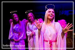 Lunderskov-Efterskole-Juleshow2016-teater (92 of 97)
