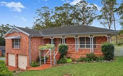 22 Woodbine Close, Lisarow NSW