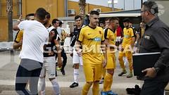 VilamarxantCF-SCRequena 2-0, J6 (Ra)