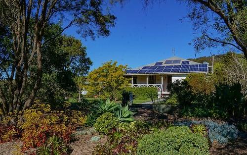 931 Allyn River Road, Gresford NSW