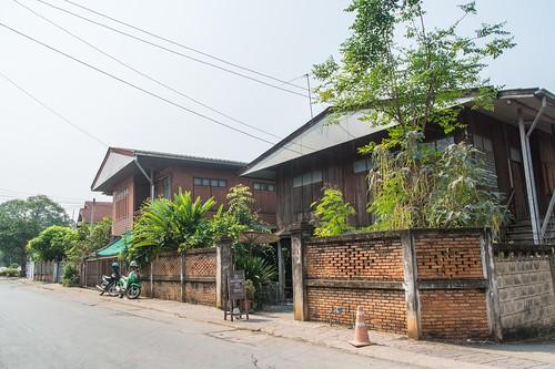 phrae - thailande 60