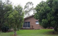 28 Short Street, Tocumwal NSW