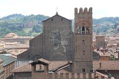 Cattedrale di San Pietro _06