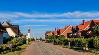 Timmendorfer Strand No. 0620.jpg