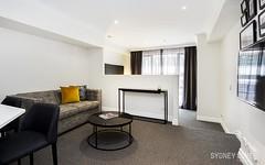 2 Bond Street, Sydney NSW