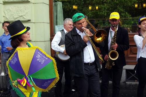 11.8.17 Plzen and Dixieland Festival 020