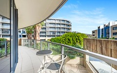 304/45 Shelley Street, Sydney NSW