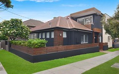 1 Frederick Street, North Bondi NSW