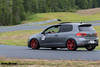 Deliverance 2017 (Charles Strosnider Photography) Tags: vw audi performance ngp apr quattro trackday trackdaze dominion raceway racetrack deliverance