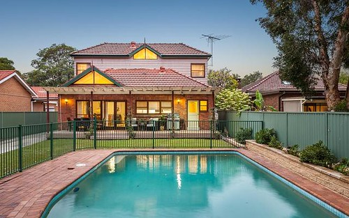 29 Badgery Av, Homebush NSW 2140