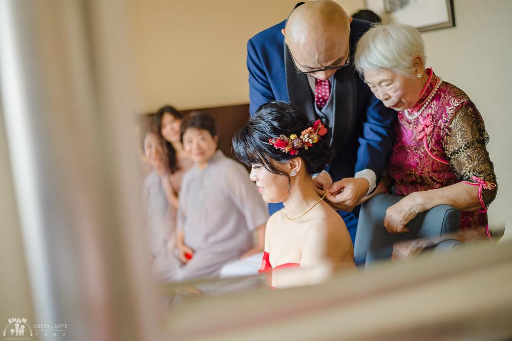 徐州路2號喜來登 婚禮紀錄_0040