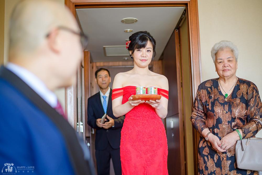 徐州路2號喜來登 婚禮紀錄_0019