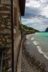 p1 - monte isola (cesarecosini) Tags: monteisola lagodiseo lakeiseo