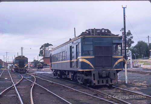 7503A-06