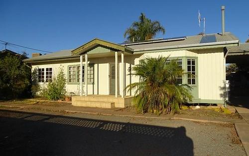 277 Wandoo St, Broken Hill NSW 2880