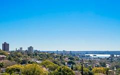 302/79 Grafton Street, Bondi Junction NSW