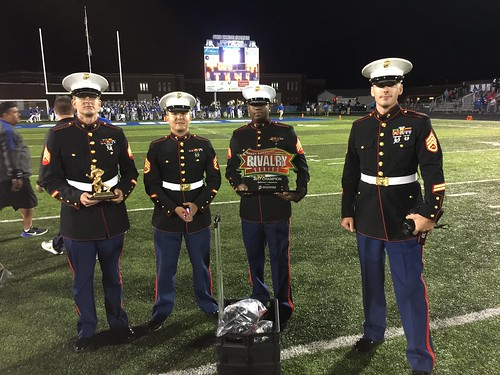 """MVP and Napoleon Champs • <a style=""""font-size:0.8em;"""" href=""""http://www.flickr.com/photos/134567481@N04/35952456364/"""" target=""""_blank"""">View on Flickr</a>"""