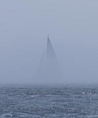 On the Horizon (swmartz) Tags: outdoors nikon rhodeisland