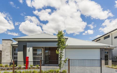 Lot 32 No.7 Rennington Street, Thornton NSW