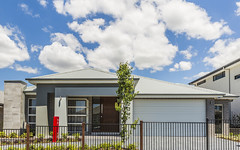 Lot 32 No.7 Rennington Street, Thornton NSW