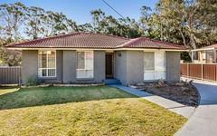8 Timberi Avenue, Dapto NSW