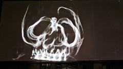 Vincent Glowinski / Aalst - 28 aug 2017 (Ferdinand 'Ferre' Feys) Tags: belgium belgique belgië streetart artdelarue graffitiart graffiti graff urbanart urbanarte arteurbano ferdinandfeys bonom aalst