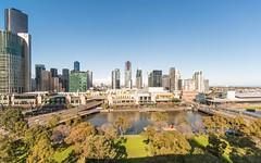 1316/555 Flinders Street, Melbourne VIC