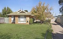 43 Eveleigh Court, Scone NSW