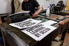 MuseumOfPrinting-511 (Juan Kafka) Tags: 2017 boston letterpress museumofprinting printing type typecon