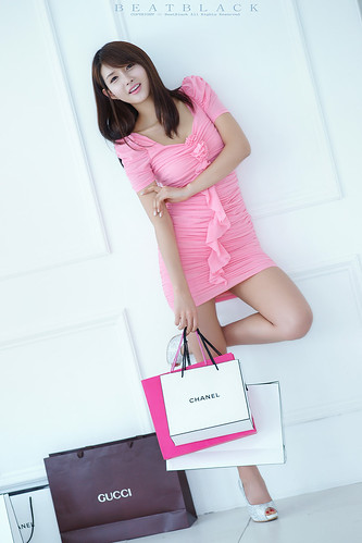 cha_sun_hwa546