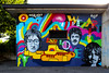 Beatles (right side) - by WIZ ART (Wiz Art) Tags: writing wiz writer wall wizboy wallart artwork wizart eventi aerosolart bergamo lettering legality detail art artist streetartist sprayart streetstyle sprayartist spray spraypaint street streetart hardcore flickrgraffiti futurism face graffitism graffitiartist graff graffiti graffitiart photography clash blackandwhite kobra ironlak loopcolors livepainting valseriana colors puppet pinup italy urban urbanart murales music mtn94 montana
