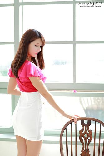 cha_sun_hwa498