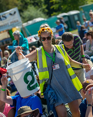 2017.08.27-Sun-ARM-GB17-173.jpg (Greenbelt Festival Official Pictures) Tags: commongood festival boughtonhouse photoluminaticom greenbelt worship armackley communion sunday gladebigtop official gb17 andybmac
