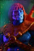 Super7 Masters of the Universe Classics - Faker [Ultimate] (Ed Speir IV) Tags: super7 super 7 mattel masters universe mastersoftheuniverse classics ultimate ultimates evil eternia fantasy villain enemy grayskull heman he man retro cartoon tv television toy action figure actionfigure diorama toyphoto figurephoto toyphotography photography figurephotography actionfigurephotography warrior battle scifi sci fi robot skeletor axe shield sword