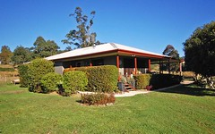 1433 Comboyne Road, Killabakh NSW